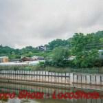 2009-09-04-Winton_Place_derailment-21
