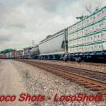 2009-09-04-Winton_Place_derailment-6