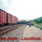 2009-09-04-Winton_Place_derailment-7