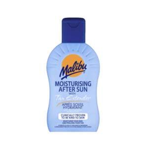 After-Sun-Lotion-with-Tan-Extender-by-Malibu-Available-on-LocoSoco-FM540-GM544