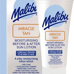 Miracle Tan 150ml Available on LocoSoco