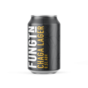 fungtn_chaga_lager_can_mockup_transparent available on LocoSoco
