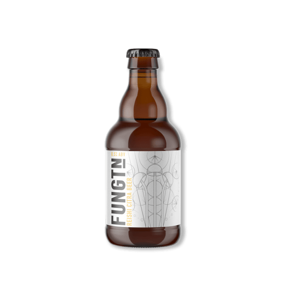 fungtn_reishi_citra_transparent Available on LocoSoco