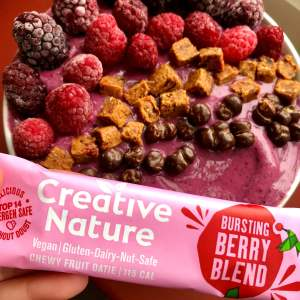Creative-Nature-Available-on-LocoSoco-Berry-Blend-Bar-Lifestyle-
