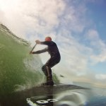 Loco SUP – kick ass surfing tips