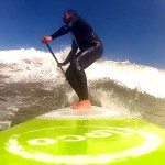 Tall, short, fat or thin – choosing Your Perfect (SUP) Mate