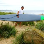 2019 Loco SUP Race Team Recruiting Now