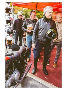 CAFERACERDAY-19