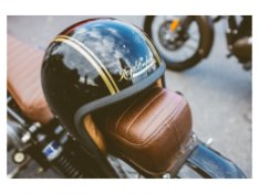 CAFERACERDAY-25