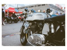 CAFERACERDAY-33