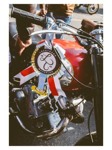 CAFERACERDAY-34