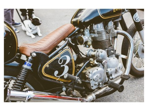 CAFERACERDAY-8