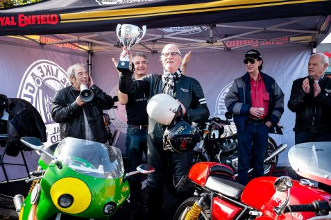 CAFERACERDAY2019-13
