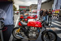 CAFERACERDAY2019-21