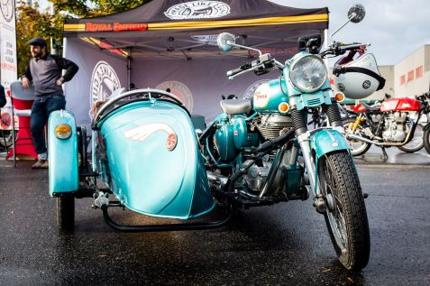 CAFERACERDAY2019-27