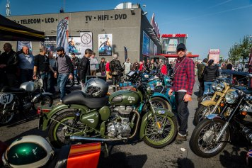 CAFERACERDAY2019-29
