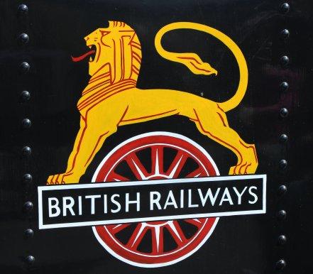 2015 - Severn Valley Railway Kidderminster - Ex-GWR 45xx 4566 BR black (early emblem)