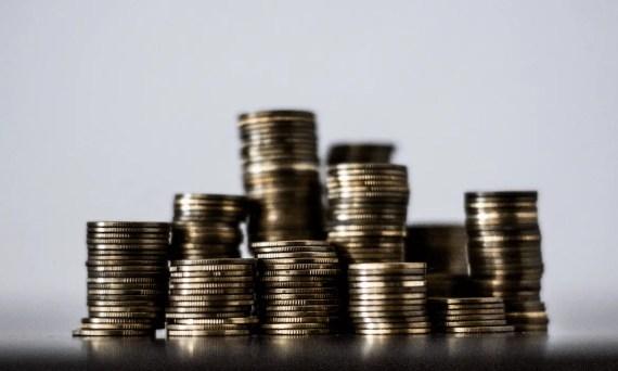 save on taxes, retirement plan tax savings