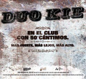 07-en-el-club-con-50-centimos
