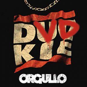 09-dvd-kie-orgullo