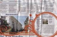 da La Repubblica del 24 novembre 2012