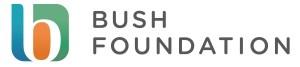Bush_Logo