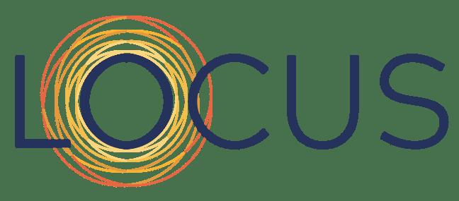 LOCUS Logo (for web)-full color-01