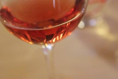 Rose Wine Part 2 of 2
