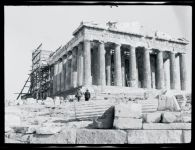 Credit Photograph Courtesy Library of Congress