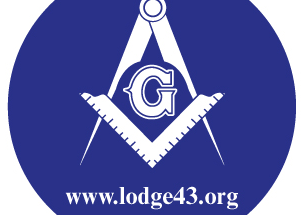 Thumbnail for the post titled: Another place to find Lodge 43