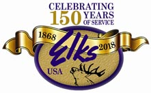 Bridgeport Elks #714
