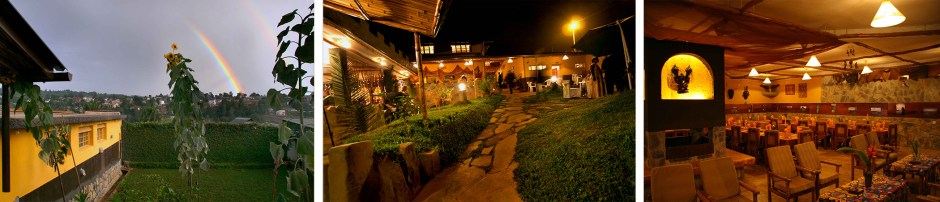 about-cocolodge-bukavu