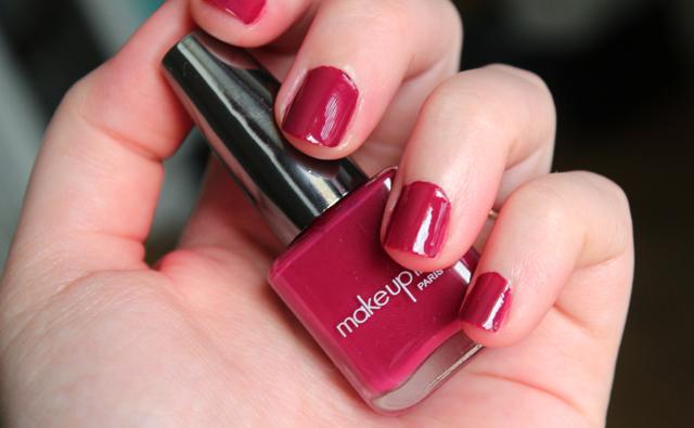 makeupline99