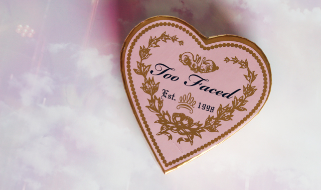 toofaced7