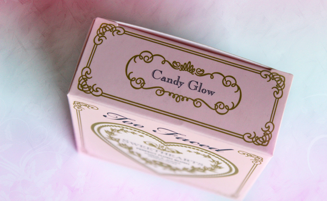 toofaced9
