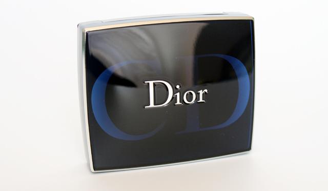dioR12