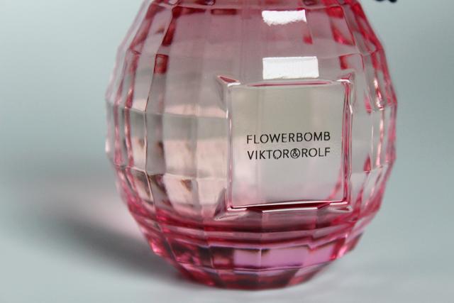 flowerbom
