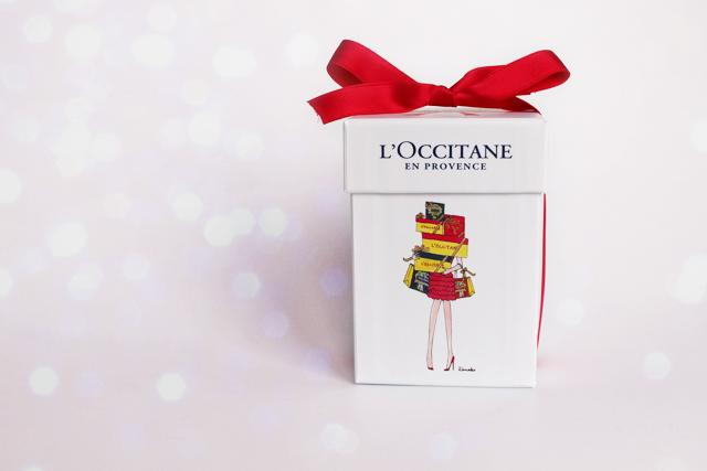 occitane 1