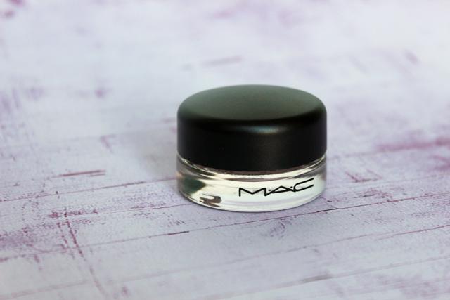 paint pot mac let's skate