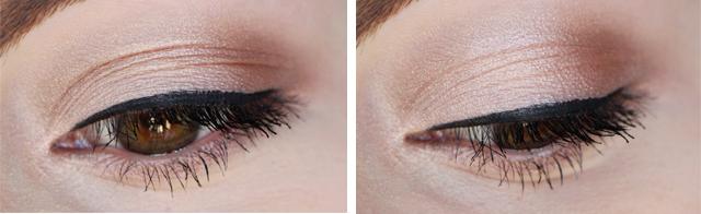 bobbi brown sequin palette makeup