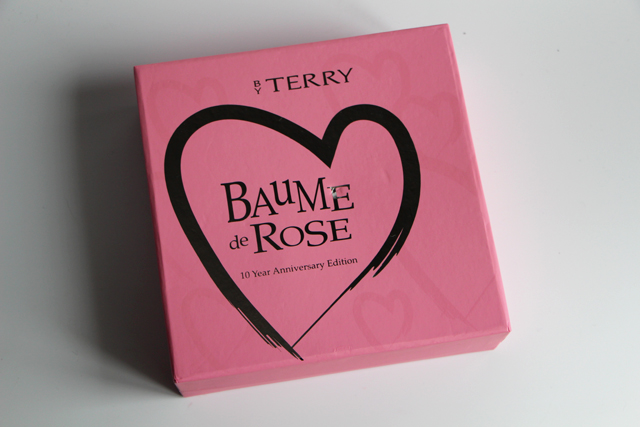 by terry baume de rose 91