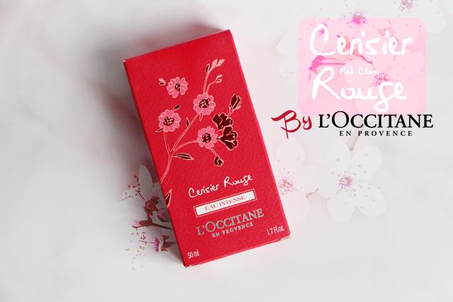 occitane cerisier rouge 7