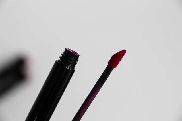 rouge infusion sephora embout