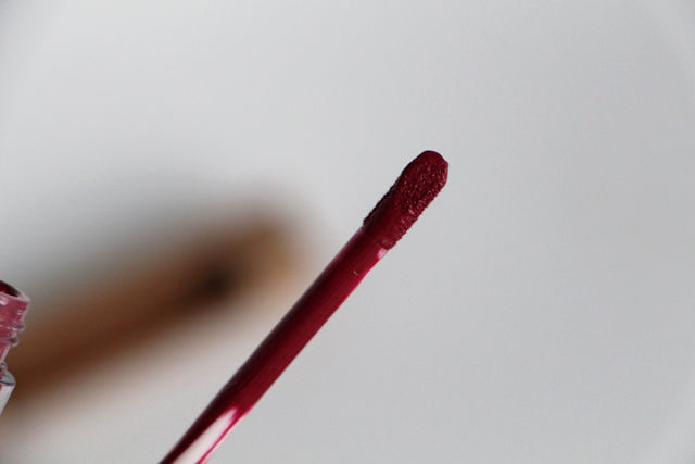stila liquid lipstick 11