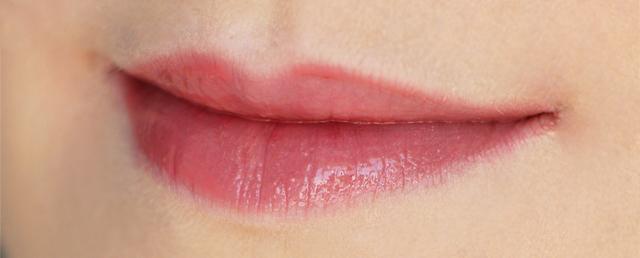 couleur caramel lips