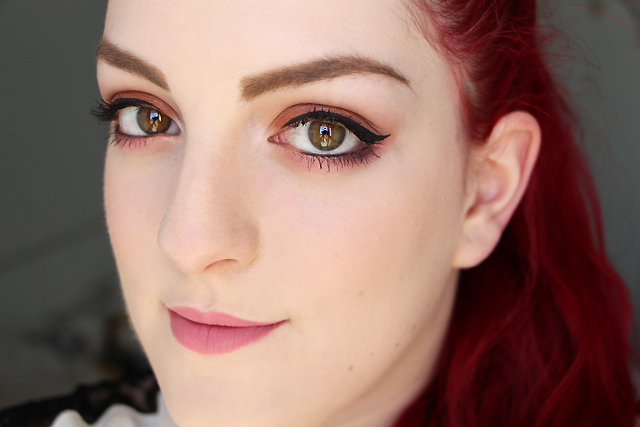 makeup for ever eye arty blosom 10