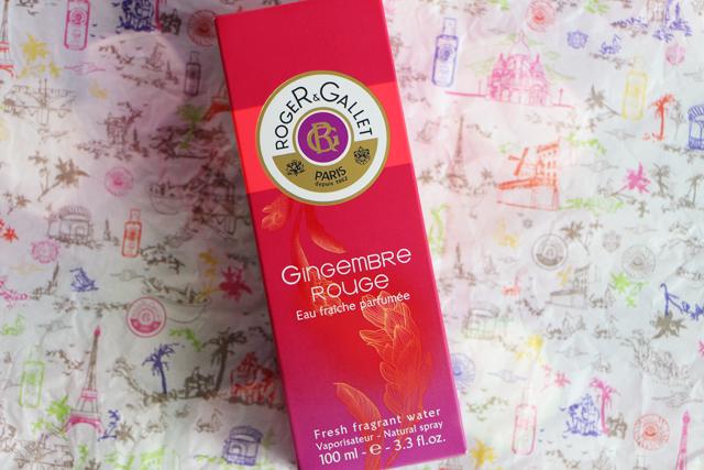 roger gallet gingembre rouge 01