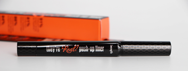 benefit they re real liner 2