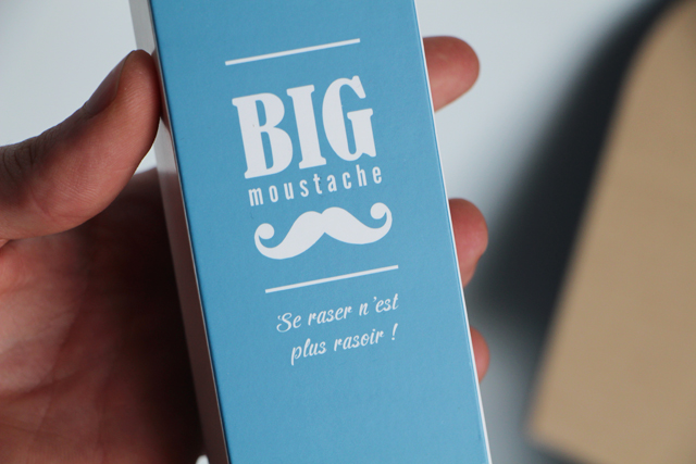 big moustache 1