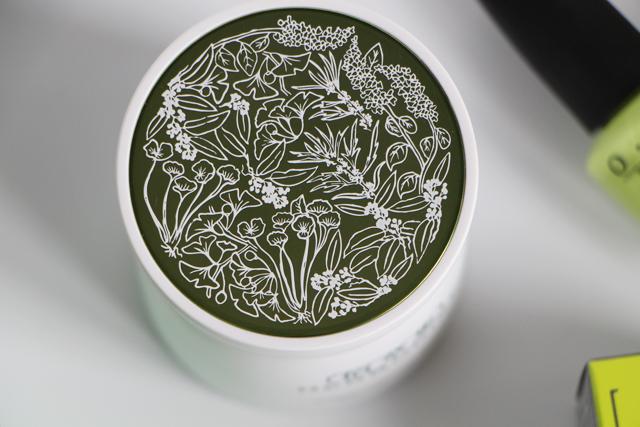 juillet green herborist 1